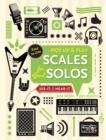 Scales for Great Solos (Pick Up and Play) - Book