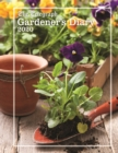 The Daily Telegraph Gardener's Deluxe A5 Diary 2020 - Book
