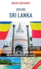 Insight Guides Explore Sri Lanka (Travel Guide with free eBook) - Book