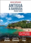 Insight Guides Pocket Antigua and Barbuda (Travel Guide with Free eBook) - Book