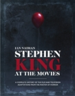 Stephen King at the Movies - Book