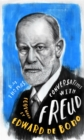 Conversations with Freud : A Fictional Dialogue Based on Biographical Facts - Book