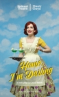 Home, I'm Darling - eBook