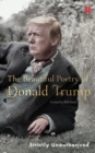 The Beautiful Poetry of Donald Trump - Book