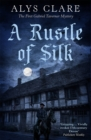 A Rustle of Silk - eBook