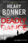 Deadly Dance - eBook