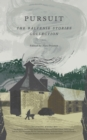 Pursuit : The Balvenie Stories Collection - Book