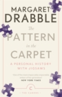 The Pattern in the Carpet : A Personal History with Jigsaws - Book