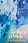 Antlers of Water : Writing on the Nature and Environment of Scotland - Book