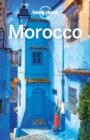 Lonely Planet Morocco - eBook