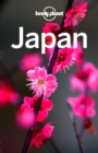 Lonely Planet Japan - eBook