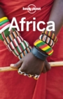 Lonely Planet Africa - eBook