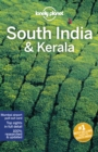 Lonely Planet South India & Kerala - Book