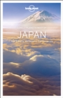 Lonely Planet Best of Japan - Book