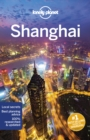 Lonely Planet Shanghai - Book