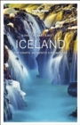 Lonely Planet Best of Iceland - Book