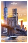 Lonely Planet Best of New York City 2020 - Book
