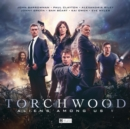 Torchwood - Aliens Among Us : Part 1 1 - Book
