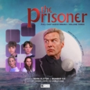 The Prisoner - Volume 3 - Book