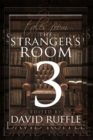 Sherlock Holmes : Tales from the Stranger's Room - Volume 3 - eBook