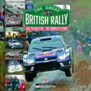 The Great British Rally : RAC to Rally GB - The Complete Story - Book
