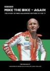 MIKE THE BIKE - AGAIN - eBook