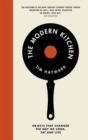 The Modern Kitchen : Objects that changed the way we cook, eat and live - Book
