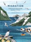 Migration - eBook