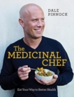 The Medicinal Chef - Book