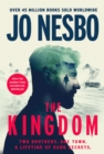 The Kingdom : The new thriller from the no.1 bestselling author of the Harry Hole series - Book