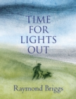 Time For Lights Out - Book