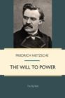 The Will to Power - eBook