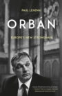 Orban : Europe's New Strongman - Book