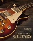 The World's Greatest Electric Guitars - Book