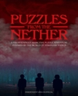 Puzzles from the Nether - Book