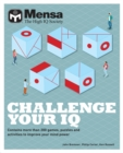 Mensa Challenge Your IQ Pack - Book