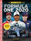 Formula One 2020 : The World's Bestselling Grand Prix Handbook - Book
