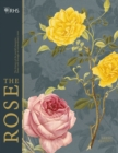 RHS The Rose : The history of the world's favourite flower in 40 roses - Book