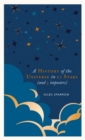 A History of the Universe in 21 Stars : (and 3 Imposters) - Book