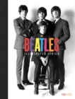 The Beatles: The Illustrated Lyrics - Book