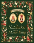 Search and Find The Nutcracker and the Mouse King : An E.T.A Hoffmann Search and Find Book - Book