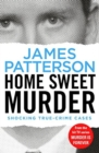 Home Sweet Murder : (Murder Is Forever: Volume 2) - Book