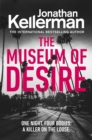 The Museum of Desire - Book