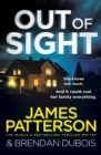 Out of Sight - Book