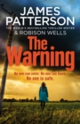 The Warning - Book