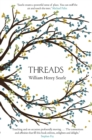 Threads - Book