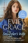 The Smuggler's Wife - Book