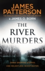 The River Murders - Book
