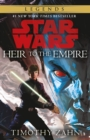 Heir to the Empire : Book 1 (Star Wars Thrawn trilogy) - Book