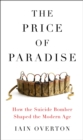 The Price of Paradise - Book